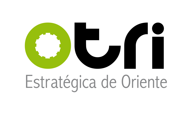innovación - Caso de Éxito Asesorías OTRI E.O.