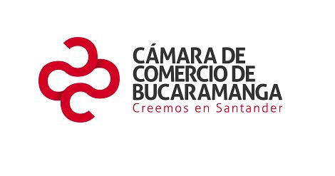 gestión pública - Distrito Metropolitano de Bucaramanga