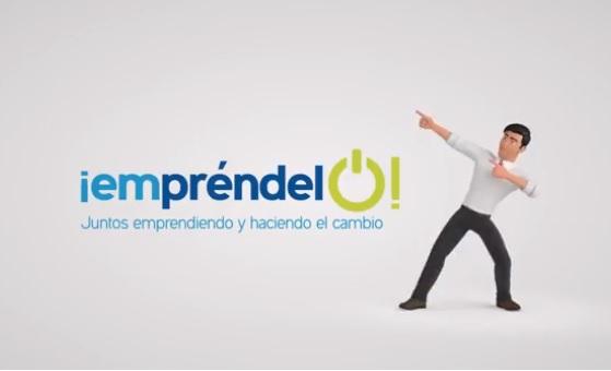 """Abierta convocatoria para """"Empréndelo"""": el programa de la Cámara de Comercio de Bucaramanga dirigido a jóvenes emprendedores"""