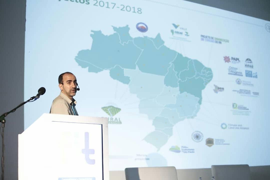 Internacionalización, competitividad, innovación y sostenibilidad, temas claves durante el 3°Foro Internacional de Innovación Turística de la CCB