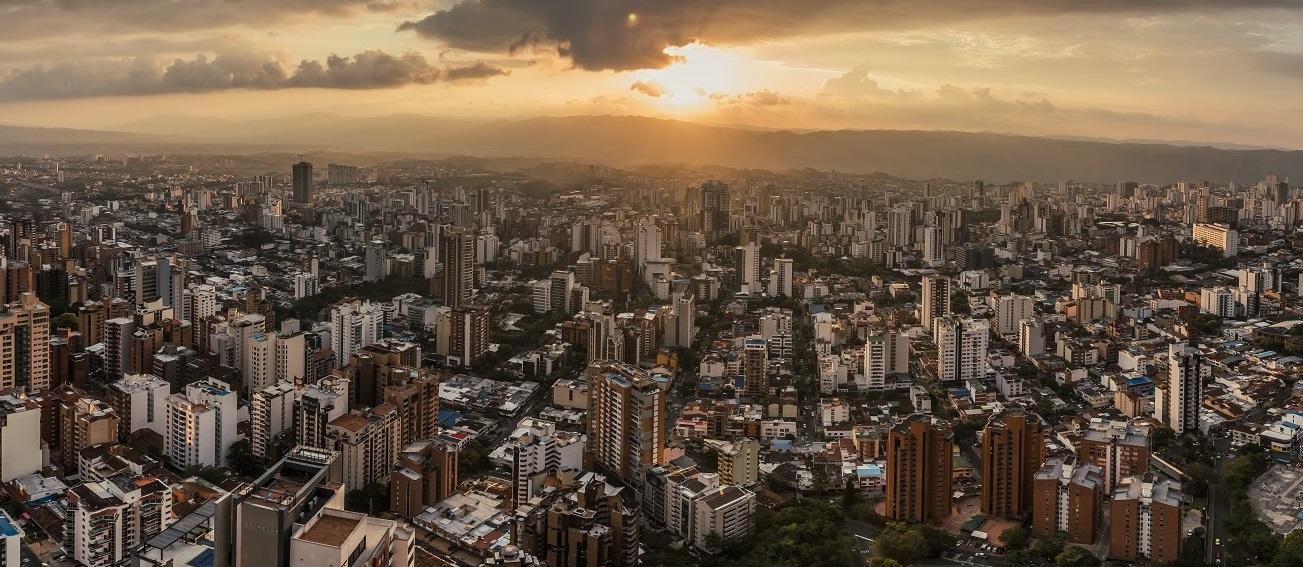 Santander, territorio clave para la reactivación económica del país
