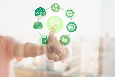 Sociedades BIC: empresas que apuestan por la sostenibilidad en Colombia