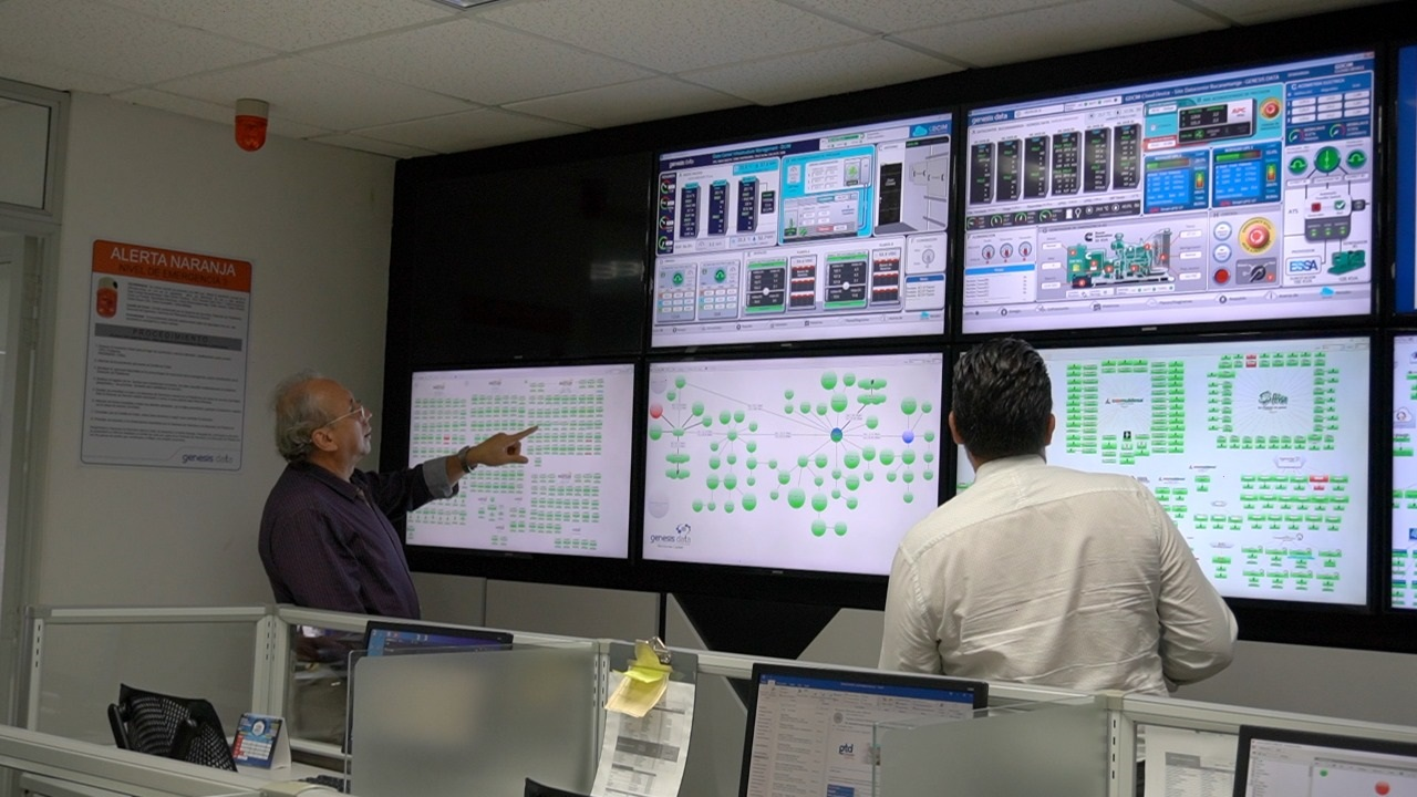 Empresas de las Tecnologías de la Información de Santander ya cuentan con su propio Clúster
