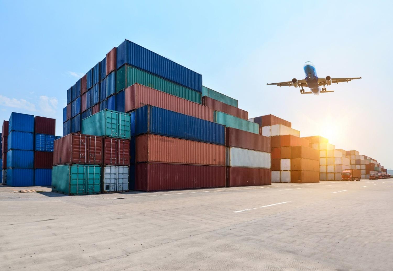 Empresas exportadoras de Santander fortalecieron su presencia virtual con Exporta Digital