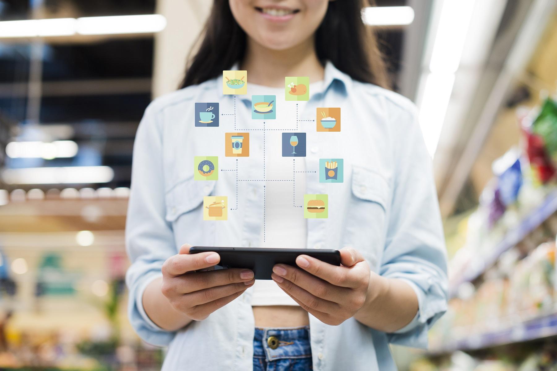La Cámara de comercio de Bucaramanga fortalece la transformación digital en las regiones