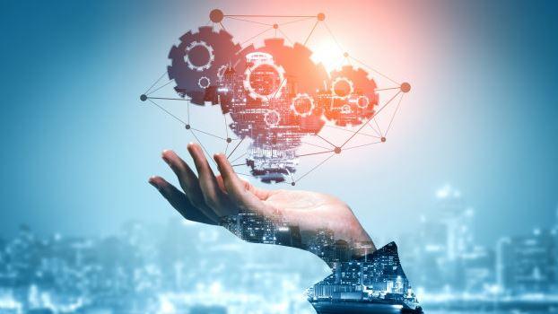 Empresarios y emprendedores de la provincia Comunera podrán acceder a tarifas especiales para el registro de su propiedad intelectual