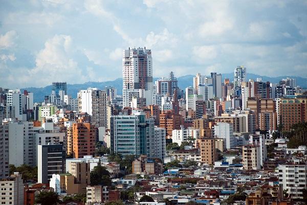 UPB realiza la apertura del Consultorio Empresarial para el desarrollo económico de la región