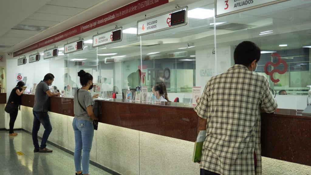 Más de 53 mil empresarios santandereanos renovaron su matrícula mercantil y le apuestan a la reactivación económica de la región