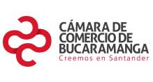Logo - Cámara de Comercio de Bucaramanga